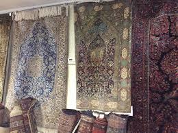 Oriental Rug Cleaning Scottsdale Oriental Persian Rugs Online Oriental Rugs Of Scottsdale