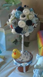 gift ideas for baby shower 879 best baby shower gifts images on baby