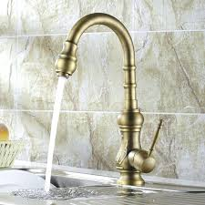 good kitchen faucet good quality kitchen faucets top rated kitchen faucets for best