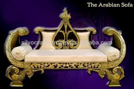 Wedding Stage Chairs Wedding Stage Sofa Set U0026 Chairs For Bride U0026 Groom From Classic