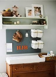 comment aménager la chambre de bébé pratique chambres et