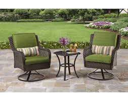 Outdoor Bistro Chair Cushions Square Chair Momentous Bistro Set Chair Cushions Breathtaking 15