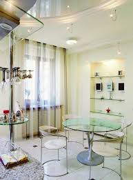 modern mad home interior design ideas small spaces bathroom ideas