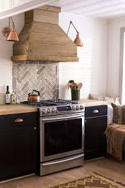 the kitchen cottage house flip reveal jenna sue design blog img 7867