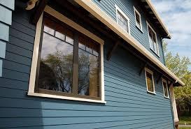 alpen windows dealer installer seattle bellevue redmond