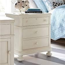 nightstands astonishing 2017 white nightstands design ideas white