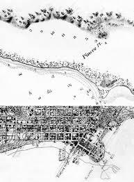 Seattle Maps Seattle Confidential U2013 Early Maps Dorpatsherrardlomont