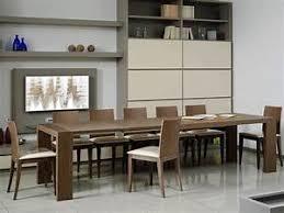 tavoli per sala da pranzo gallery of tavolo rotondo allungabile per la sala da pranzo tavoli