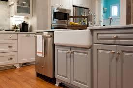 Barn Door Style Kitchen Cabinets Barn Door Style Kitchen Cabinets Kitchen Farmhouse With Rustic