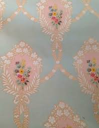 Shabby Chic Wallpapers by 5012 Best French U0026 Vintage Wallpaper Images On Pinterest Vintage