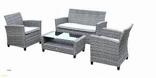 canape casanova meuble unique meuble tv chateau d ax high resolution wallpaper