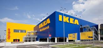 ikea hours find ikea store near me and ikea hours and ikea locations
