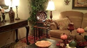 home interior catalog 2015 home design 81 enchanting small house open floor planss
