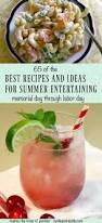 Summer Entertaining Recipes - 686 best red white and blue patriotic recipes and summer fun