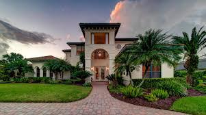 Waterfront Properties In Ormond Beach Florida