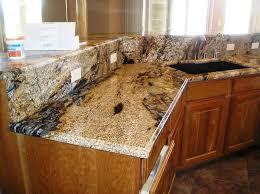 Kitchen Granite Ideas Marble Kitchen Countertops Designs Ideas