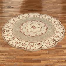 area rugs exquisite victorian style area rugs custom area rugs