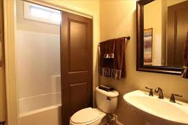 bathroom ideas with shower curtains apartment bathroom ideas shower curtain caruba info