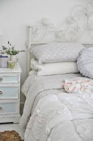 Beach Decor Shop Bedroom Wondrous Cottage Bedroom Ideas Cottage Bedroom