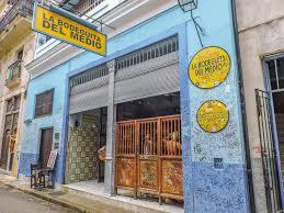 Havana Airbnb by 10 Hotspots Not To Be Missed In Havana
