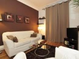 chambre couleur et chocolat salon couleur chocolat maison design wiblia com