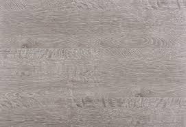 Wenge Laminate Flooring Laminate Flooring Los Angeles Laminate Flooring Orange County