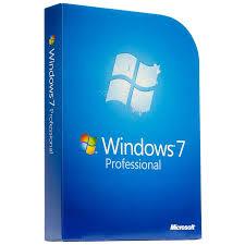 windows 7 professional free download iso 32 64 bit all pc world