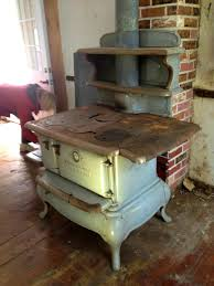 bedroom kitchen wood stove antique kitchen wood stove u201a kitchen