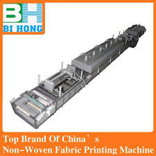 Commercial Business Card Printer Color Business Card Printing Machine Color Business Card Printing
