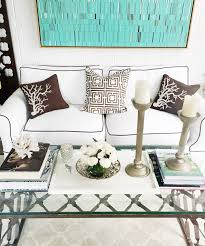 livingroom arrangements my living room flower arrangement options cococozy