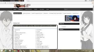Membuat Website Film Online | cara membuat website streaming dan download film gudang ilmu