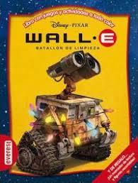 rent books wall djvu walt disney company