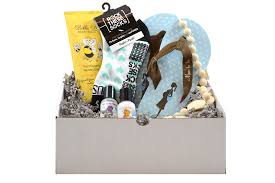Pregnancy Gift Basket Pregnancy U0026 Maternity Subscription Boxes My Subscription Addiction