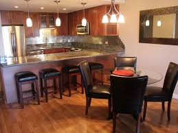 modern luxury kitchens modern luxury family friendly condo with a vrbo