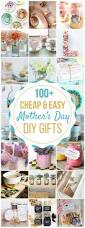 100 cheap u0026 easy diy mother u0027s day gifts prudent penny pincher