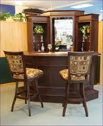 Contemporary Bar Cabinet Dining Room Wonderful Wine Rack Bar Cabinet Outdoor Liquor