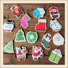 Gift Tree Free Shipping Cheap Gift Card Tree Find Gift Card Tree Deals On Line At Alibaba Com