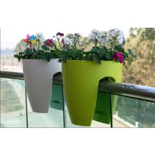 pots u0026 planters buy pots and planters online in india