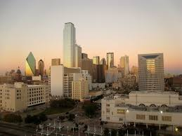 privacy policy dallas arts district the 10 trendiest neighborhoods in dallas texas
