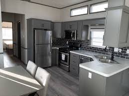 used kitchen cabinets for sale kamloops bc 2021 woodland park timber ridge series revelstoke tc303c for sale kamloops bc