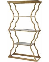 Antique Table Ls Find The Best Savings On Ls Dimond Home Metal Cloud Bookcase