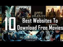 top 10 free movie download websites that are fully legal youtube