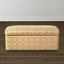 decorative ideas to cover yellow storage bench marku home design