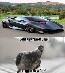 New Car Meme - new car meme 28 images search new car memes on me me pope s new