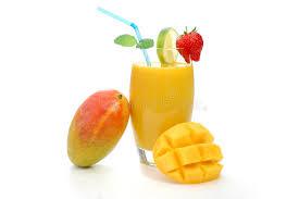 Mango Juice mango juice stock photo image of cocktail sweet nectar 14422970