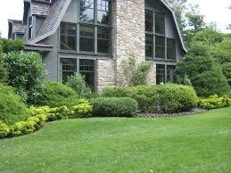 Home Landscape Design Software Reviews 100 Nexgen Home Design Software Review Best 20 Container