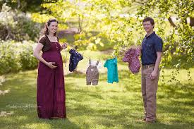 maternity photo props mischief and laughs photography summer baby to be northern