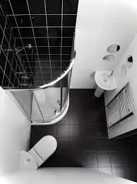 tiny bathroom ideas tiny bathroom ideas for small house birdview gallery small house
