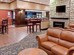 Rooms To Go Outlet Tx by Crowne Plaza Houston Near Reliant Medical Houston Texas