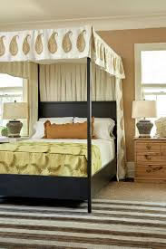 Lauren Liess Interiors Lauren Liess U0027 Master Suite In The Idea House How To Decorate